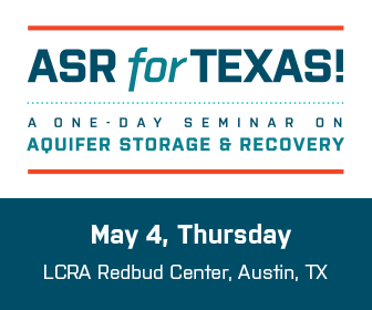 ASR for Texas! a big success