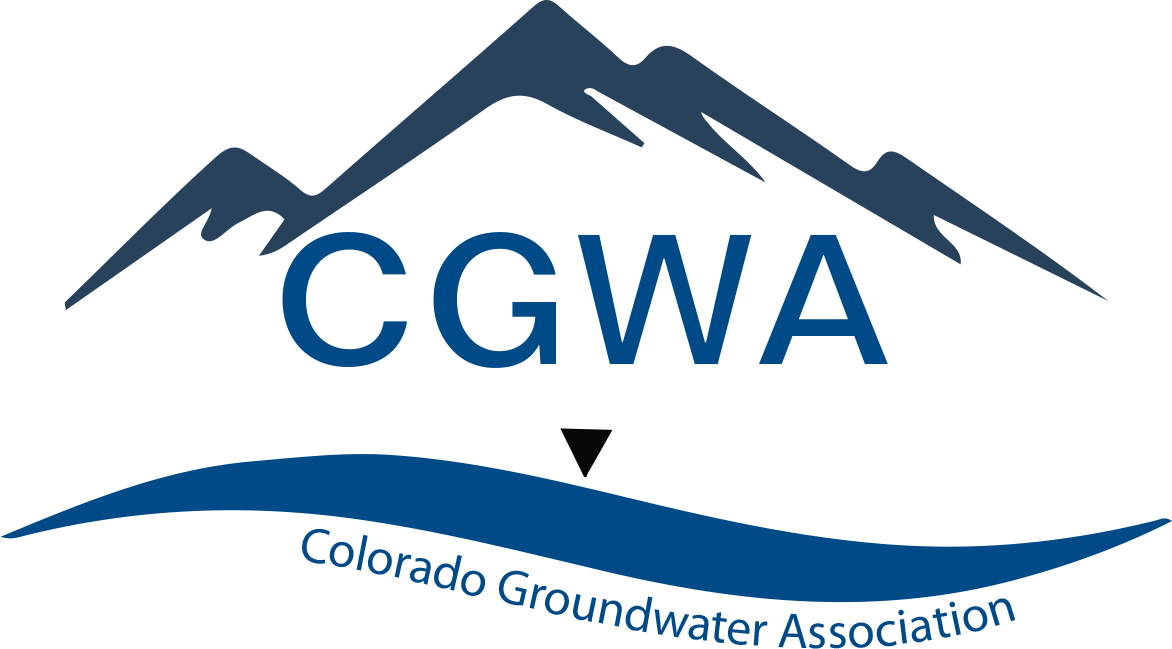 "Ron Bell Presents: ""Applying Groundwater Geophysics in the Prairies and Mountains of Colorado"""