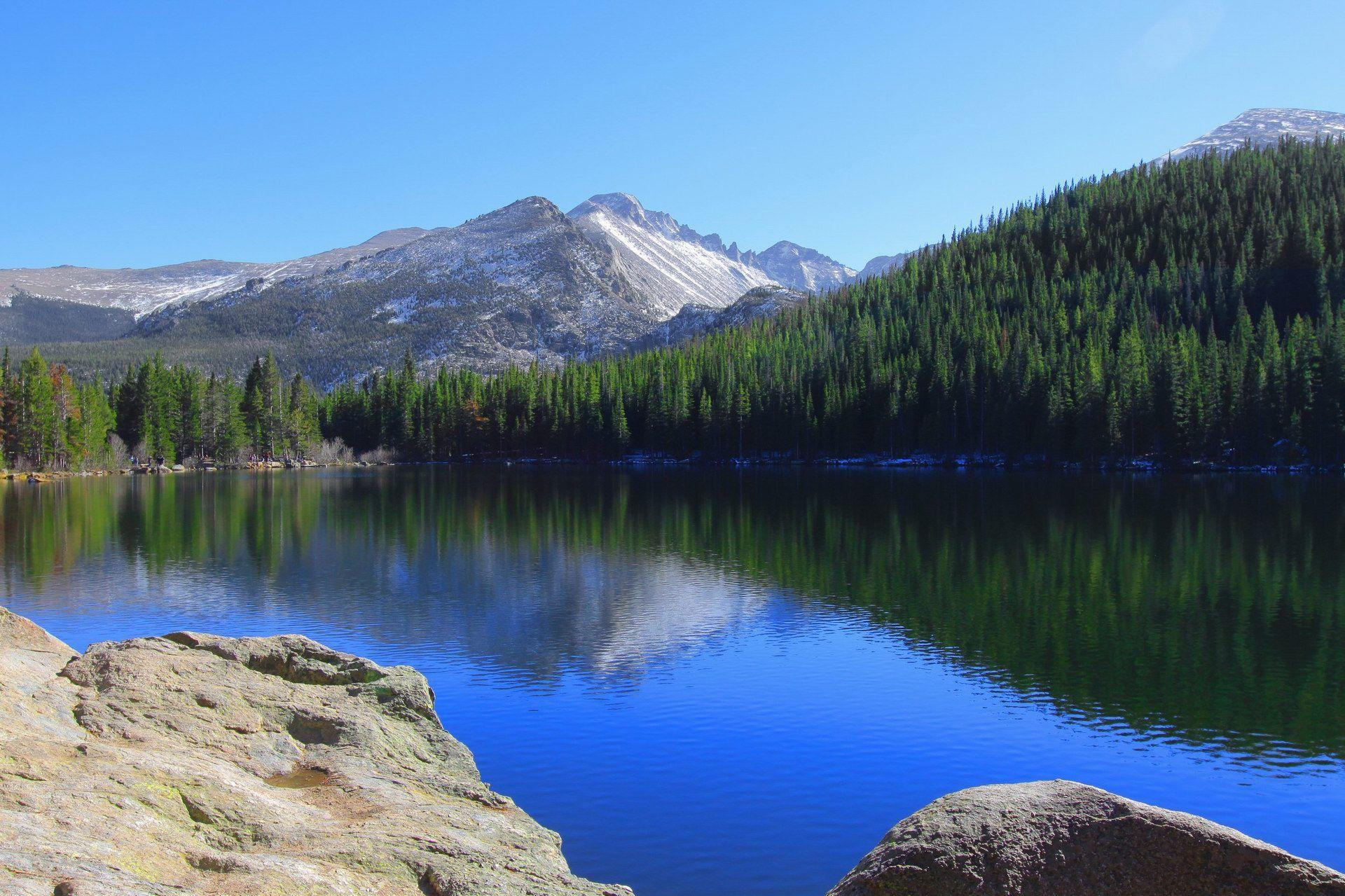 Collier Consulting is Hiring in Colorado!