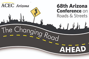 ACEC 68th Annual Conference on Roads and Streets