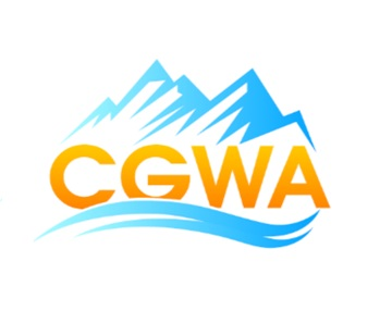 "Ron Bell and John Jansen to Speak at CGWA Symposium – ""Colorado Water Stories: Learning from our Past, Re-imagining our Future"""